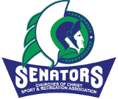 PBC partner logo: Senators Basketball