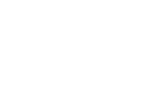 PBC partner logo: Street Chaplains